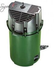 Eheim AEH2260380 Aquarium Filter for Model 2260-38