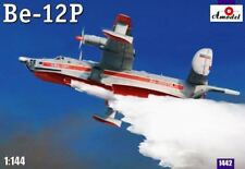 Amodel 1/144 BERIEV be-12p extinción amphobious Avión #1442