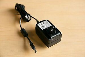 Plugable replacement power adapter US version UD-3900 UD-5900 UD-3000 UD-PRO8