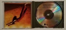 Brazil Classics Vol 1 Beleza Tropical Various Artists CD 1992 Sire David Byrne