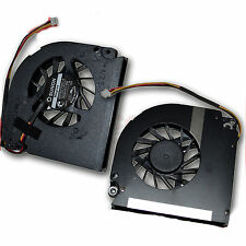 Dell Inspiron Ventilateur 1501 1505 6000 6400 9200 9300 9400 3 Broches de