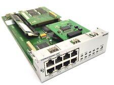 Alcatel omnipcx cocpu - 2 ensamblaje/módulos Top