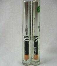 Covergirl ShineBlast Lip Gloss #800 Glow Lot of 2 New Sealed