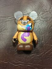 Disney Vinylmation The Lion King Series ~ Timon ~ Rare SoldOut