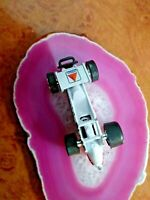 VINTAGE 1994 RACING CHAMPIONS #21 CITGO MADE IN CHINA