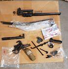 BM59 Parts Italian Bm 59 Kit