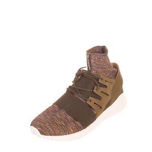 RRP €290 ADIDAS ORIGINALS TUBULAR DOOM PK Sneakers Size 48 2/3 UK 13 US 13.5