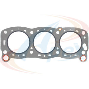 Head Gasket For 1989-1995 Ford Taurus 3.0L V6 VIN: Y DOHC 1993 1990 1991 1992