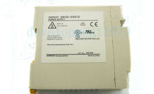 1PCS OMRON S8VS-03012 Power Supply New
