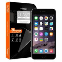 "SPIGEN Screen Protector GLAS.tR SLIM Tempered Glass for iPhone 6 PLUS (5.5"")"