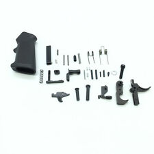223/5.56 Complete Lower Parts Kit