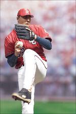 Mcfarlane - MLB Série 15 - Tchad Cordero Washington NAT FIGURINE FIGURE NEUF /