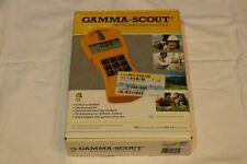 GammaScout Geigerzähler