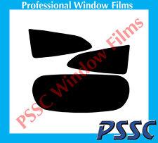 FORD FIESTA 3 PORTE 2007-Corrente pre taglio Window Tint/Window Film/Limousine