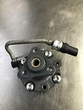 Audi A4 B8 8K 2,0 TDI 100kw Power Steering Pump Servo Steering