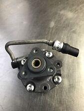 Audi A4 B8 8K 2,0 TDI 100kw Power Steering Pump Servo Steering