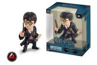 Jazwares Harry Potter 4'' Figur (Jahr 1)