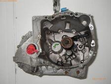 Schaltgetriebe RENAULT Clio III (R) 64245 km 4976924 2007-12-20