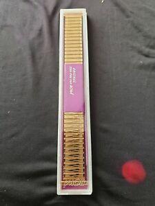 bracelet originale fixoflex s von rowi Germany