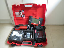NEU Hilti Ferroscan PS 200S + PS200M Kit Betonscaner Scaner Concrete Scanner