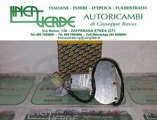 CICLOMOTOR LIMPIAPARABRISAS TRASERO MARELLI 64359001 TGE590A PARA FIAT RITMO