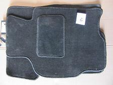 Mazda XEDOS Fußmatte,Velours,Fußmatten, vorne & hinten,Veloursmatten