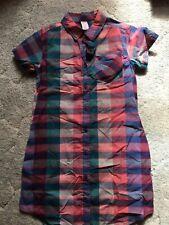 Girls Tea Collection Dress Size 12