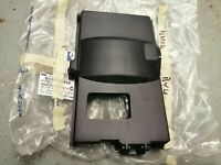Ford Focus New Genuine Ford battery cover