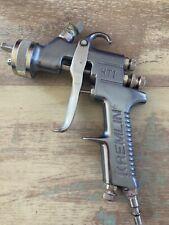 kremlin pistolet