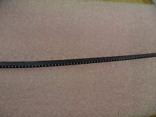 (LOT OF 25) 2N7002 MOSFET N-CHANNEL 60V 115MA SOT 23 3 PIN
