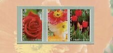 AUSTRALIA 1994 -THINKING OF YOU LOVE STAMP FLOWER DESIGNS POST OFFICE PACK MUH