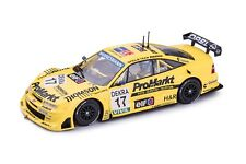 Slot.it Opel Calibra V6 n.17 - 1st Norisring ITC 1996 1:32 slot car SICA36B