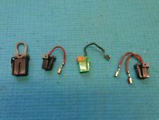 NISSAN 84 85 86 87 88 89 Z31 300ZX OEM FUSIBLE LINK LINKS