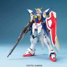 Gundam Wing GUNPLA MG Master Grade 1/100 BANDAI