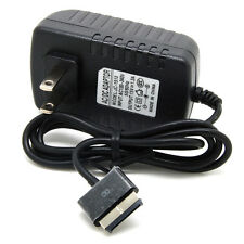 Charger Power Adapter For Asus Eee Pad Tablet Transformer TF101 TF201 TF300T sx