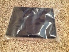 Hanging Travel Roll Up Bag - New (in plastic) - Mary Kay -Make-up Case/Organizer