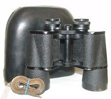 Fernglas Carl Zeiss Jena Dekarem 10x50 1Q mit Tasche