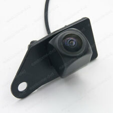 Fisheye Car Rear View Camera for Mitsubishi RVR ASX 2011-2014 back up camera
