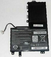 New PA5157U-1BRS Battery for Toshiba Satelite M50-A-10E U50T-A M40-A E55