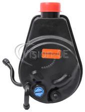 Power Steering Pump-GAS Vision OE 731-2227 Reman