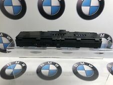 BMW E46 3 SERIES Centre Switch Assembly 6925480/6914699