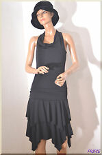 Robe ,TAXI  Taille M ref 0517108