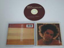 MAXWELL/NOW(COLUMBIA 497454 2) CD ALBUM