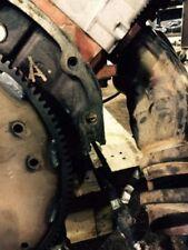 Engine 6.1L VIN W 8th Digit Fits 07-10 300 797577