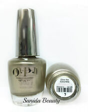 OPI- Infinite Shine- Air Dry Nail Lacquer 0.5oz - Series 2 - Pick Any Color