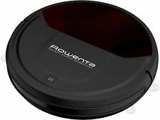 Read before! Rowenta RR6943 Smart Force Essential Vacuum Robot Roboter-Staubsaug
