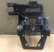 Mercruiser Transom Plate Assembly Alpha 1 44116C1 4.3L INV#2