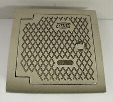 Zurn P1305-BOX Hydrant Box Body