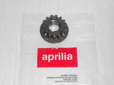 BRAND NEW GENUINE APRILIA RXV-SXV 450/550 VDB SL GEAR 3A PRIMARY Z=15 AP9150254