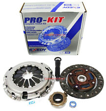 EXEDY CLUTCH PRO-KIT fits 2009-2013 HONDA FIT BASE SPORT HATCH 1.5L SOHC 4CYL